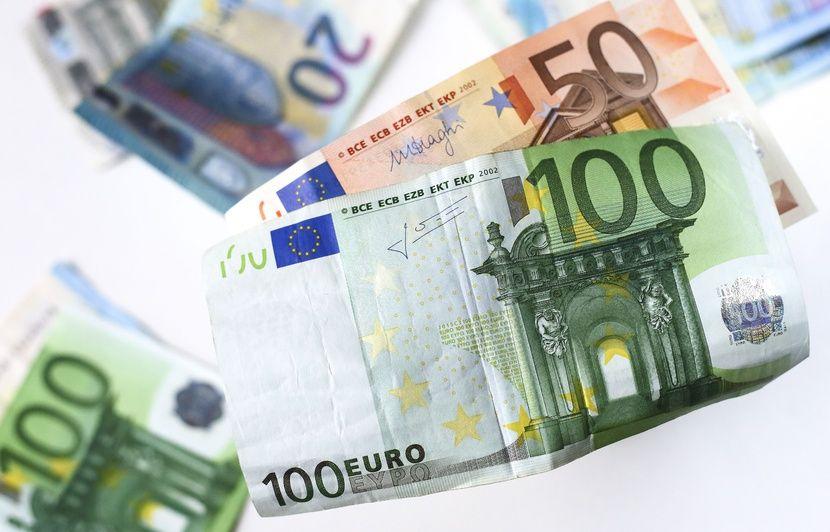 Haute-Garonne : Soupçonnée d'avoir escroqué sa propre mère de 120.000 euros