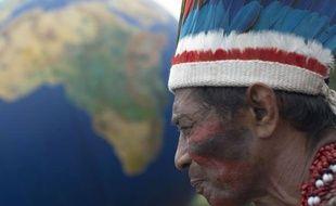 Le sommet Rio+20, qui voulait engager le monde vers l'éradication de la pauvreté et la préservation de la nature, a accouché de formules creuses, réveillant l'ardeur de la société civile et suscitant des interrogations sur l'intérêt de ce genre de cérémonie.