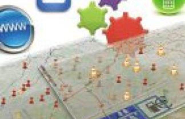 Le site sera en service à la fin 2012.