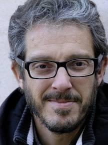 Le chercheur du CNRS Laurent Mucchielli