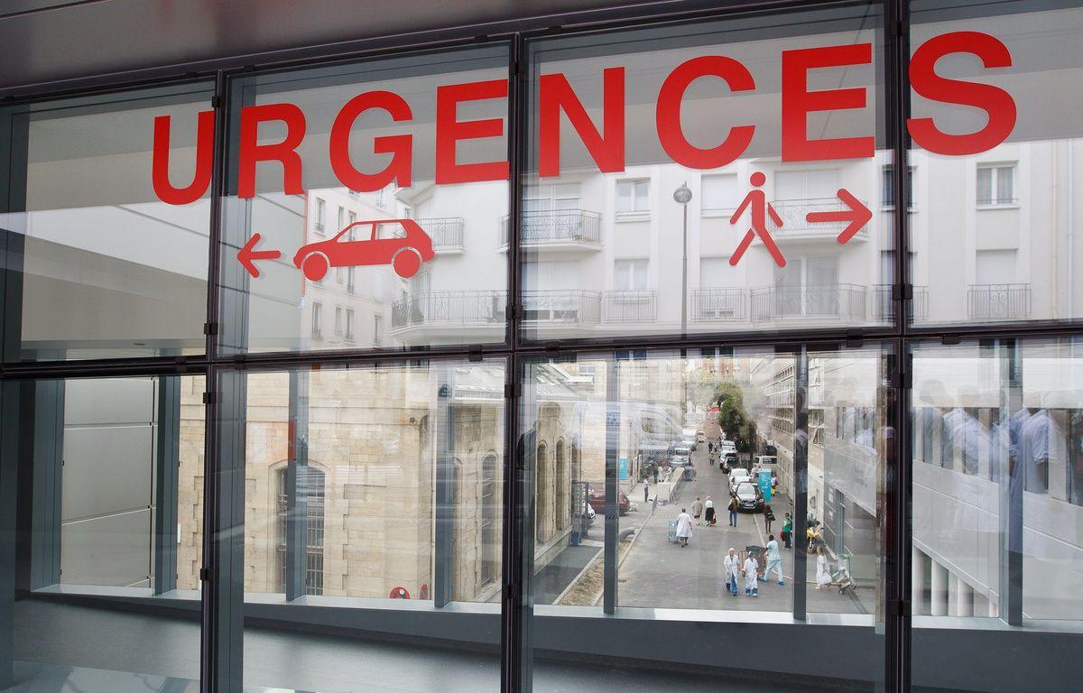 Urgences: Les réunions entre médecins permettraient d'éviter de nombreuses erreurs médicales