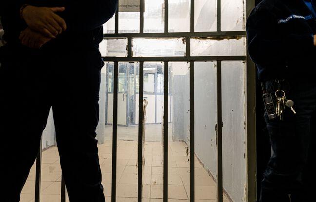 648x415 prison illustration