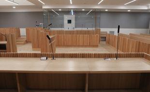 L'ancienne gestionnaire du collège de Fontoy a été convoquée au tribunal cette semaine. Illustration