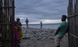 Une attaque djihadiste a fait des dizaines de morts dans le nord du Mozambique, à Palma.