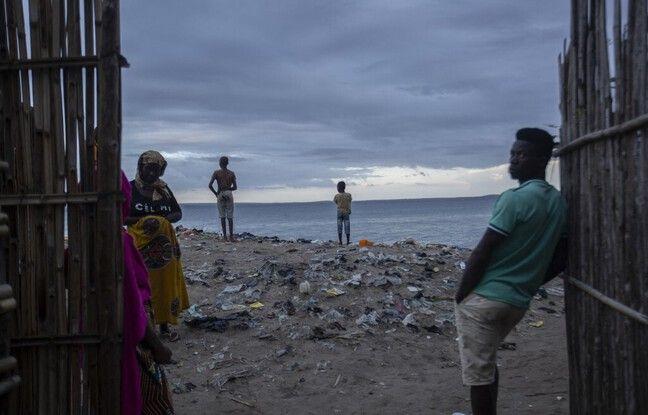 648x415 attaque djihadiste fait dizaines morts nord mozambique palma