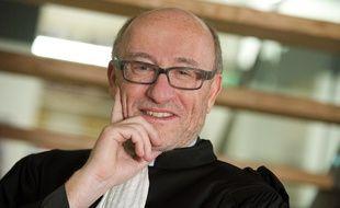 Alain Jakubowicz, avocat au barreau de Lyon sortira de son silence lundi 4 décembre. Il s'exprimera pour la première fois sur le dossier Maëlys, dans lequel il défend le suspect.