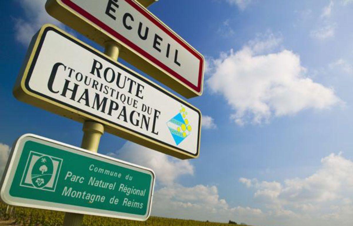Patrimoine et gastronomie sont les principaux atouts des régions françaises pour attirer des touristes étrangers. – SUPERSTOCK/SUPERSTOCK/SIPA