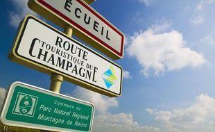 Patrimoine et gastronomie sont les principaux atouts des régions françaises pour attirer des touristes étrangers.