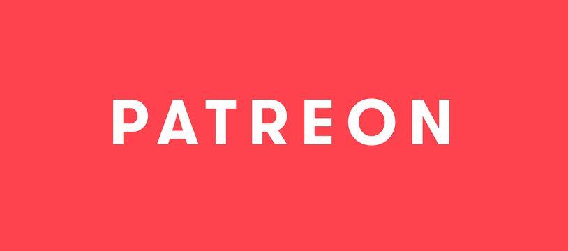 Patreon, la plateforme qui donne le pouvoir aux abonnés