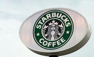 """L'italien Fiat et l'américain Starbucks ont été sommés de rembourser entre 20 à 30 millions d'euros, le premier au Luxembourg, le second aux Pays-Bas, suite à des""""avantages fiscaux illégaux"""""""