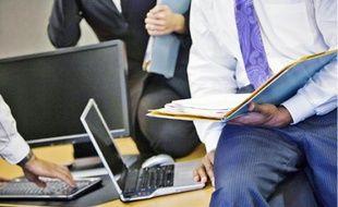 Les jeunes ne veulent pas sacrifier leur vie privée sur l'autel du travail