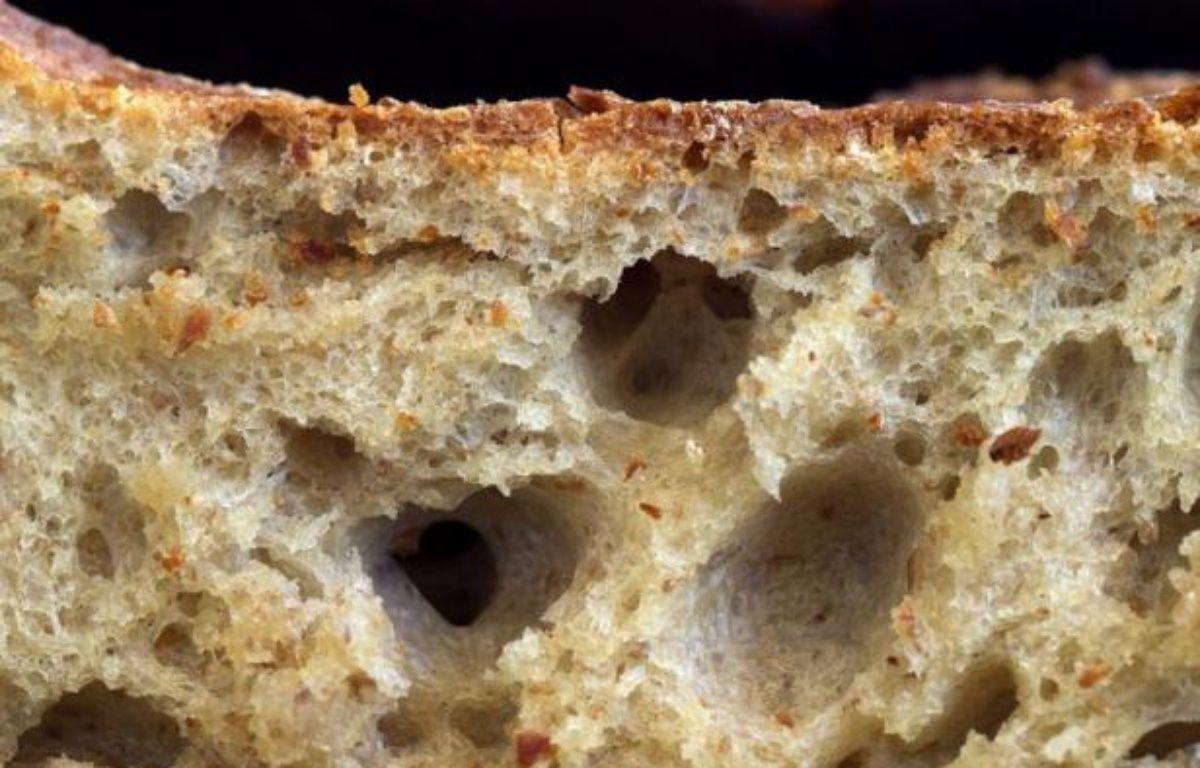Les Français, en particulier les femmes, ne mangent pas assez de fibres, alors qu'un apport suffisant diminuerait leur risque de maladies cardiovasculaires, d'obésité, de diabète et de cancer colorectal, selon l'étude NutriNet-Santé. – Joel Saget afp.com