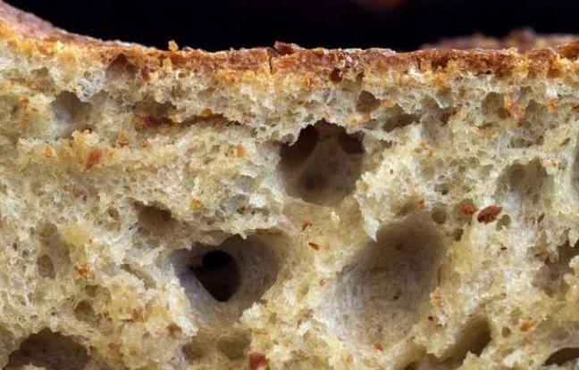 Les Français, en particulier les femmes, ne mangent pas assez de fibres, alors qu'un apport suffisant diminuerait leur risque de maladies cardiovasculaires, d'obésité, de diabète et de cancer colorectal, selon l'étude NutriNet-Santé.