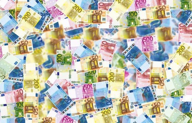 Finistère: Son mari lui offre des jeux à gratter pour son anniversaire, elle gagne 500.000 euros