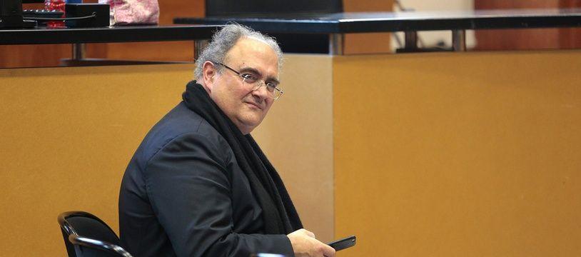 L'ancien député de Corse Paul Giacobbi a été définitivement condamné pour détournements de fonds publics au préjudice du département de Haute-Corse.