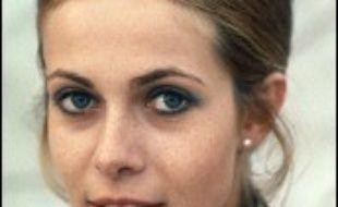 Claude Jade, actrice fétiche de François Truffaut et partenaire à l'écran de Jean-Pierre Léaud, est décédée vendredi d'un cancer à l'âge de 58 ans à Paris, a-t-on appris samedi dans son entourage.