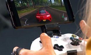 xCloud: l'offre de cloud-gaming lancée en septembre et intégrée au GamePass