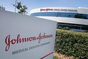 Le siège de Johnson