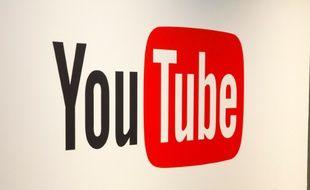 Les revenus de YouTube continuent d'augmenter, soutenus par la publicité vidéo