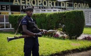"""Le gouvernement de République démocratique du Congo (RDC) a annoncé mardi l'ouverture imminente, à Kampala, d'un """"dialogue"""" avec le M23, alors que les experts de l'ONU ont renouvelé de graves accusations de soutien aux rebelles contre le Rwanda et l'Ouganda."""