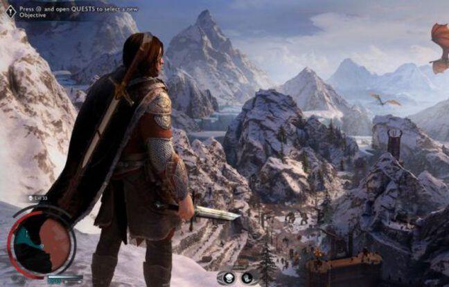 PlayStation Plus: les jeux gratuits du mois de novembre