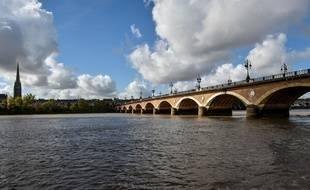 Pendant quatre ans, les micropolluants ont été étudiés dans les eaux rejetées sur la Métropole de Bordeaux.