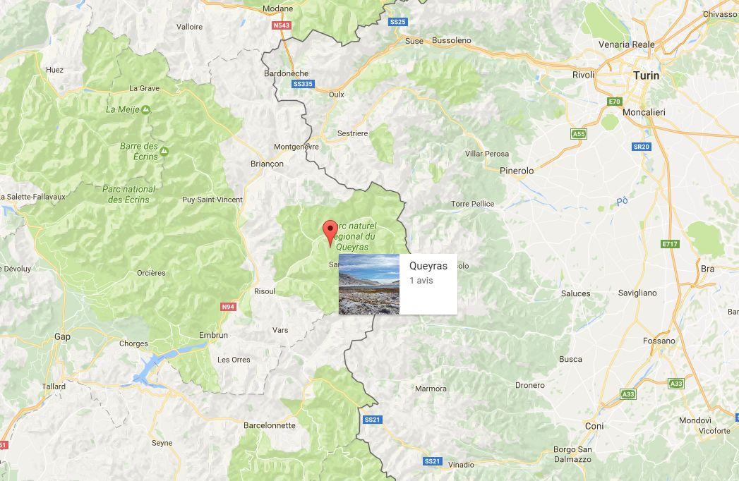 Deux morts et deux disparus dans les Alpes — Avalanches