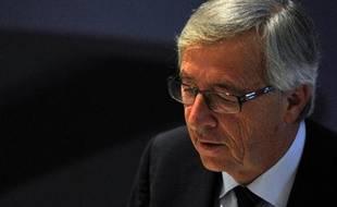Le Luxembourg se dirigeait lundi soir, au lendemain des élections législatives, vers l'éviction du pouvoir des chrétiens sociaux de Jean-Claude Juncker au profit d'une coalition inédite réunissant libéraux, socialistes et Verts.