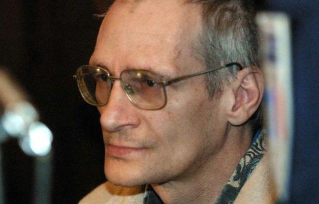 L'impossible épilogue du double meurtre de Montigny-lès-Metz