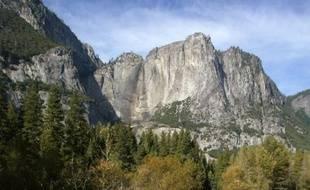 Le Centre fédéral de contrôle et de prévention des maladies américain (CDC) a averti vendredi que 10.000 personnes sont susceptibles d'avoir été en contact avec un virus mortel lors de leur séjour dans le Parc national de Yosemite (Californie, ouest) cet été.