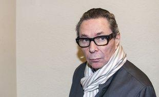 Jean-Claude Arnault est jugé à Stockholm pour deux viols