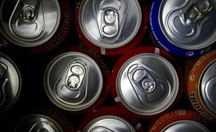 Philadelphie vote une taxe sur tous les sodas et boissons sucrées, devenant la première grande ville américaine à prendre une telle mesure