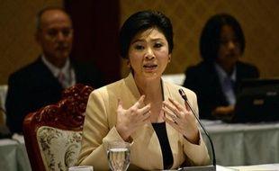 Les législatives controversées de dimanche prochain en Thaïlande sont maintenues malgré les menaces des manifestants de bloquer le scrutin.