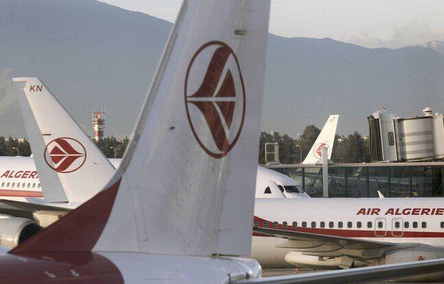 648x415 compagnie air algerie