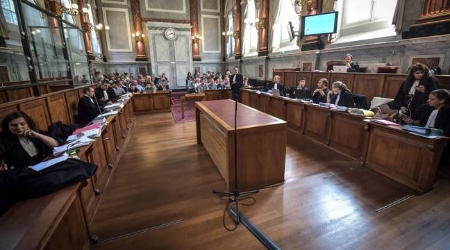 AUDIO. Justice: A quoi servent les jurés?