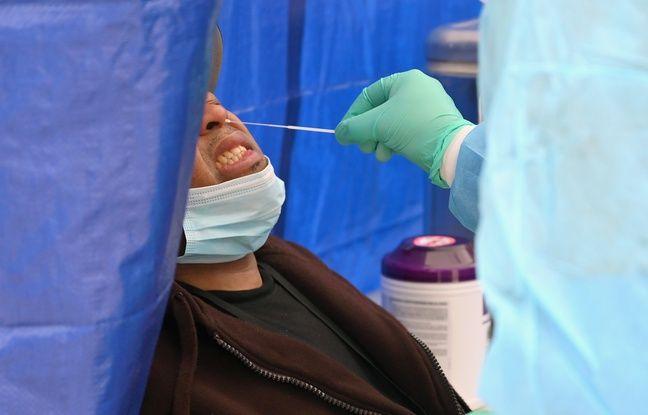 Coronavirus: Découverte d'un nouveau foyer dans un collège de la Vienne, l'ARS appelle à la vigilance