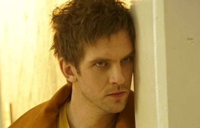 Dan Stevens va jouer David Haller dans la série «Legion»