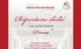 Répertoire dédié à une petite histoire du piano : 19 pièces originales, clins d'oeil à la musique de la période baroque à nos jours + 1 CD
