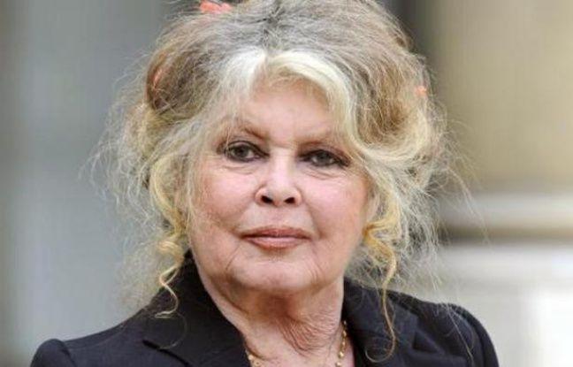 AUDIO. «Minute Papillon!»: Brigitte Bardot et la politique, le rappeur Médine, Booba et la laïcité