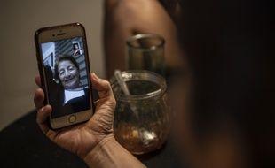 Rester en contact avec ses proches, travailler à domicile ou faire l'école à distance sans box internet relève parfois de l'exploit pendant le confinement.