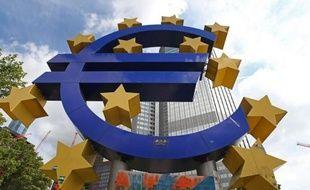 La Commission européenne présentera le 12 septembre ses propositions pour mettre sur pied un superviseur bancaire au sein de la zone euro, de manière à ce que ce mécanisme entre en vigueur en janvier 2013, a annoncé mercredi son président José Manuel Barroso.