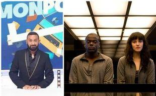 Avec le rachat d'Endemol Shine, le producteur Banijay fait le grand écart entre Cyril Hanouna et «Black Mirror»