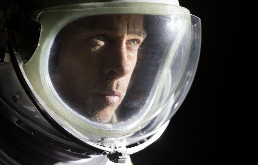 « Ad Astra » : Brad Pitt et James Gray ont-ils fait le « 2001, L'Odyssée de l'espace » de 2019 ?