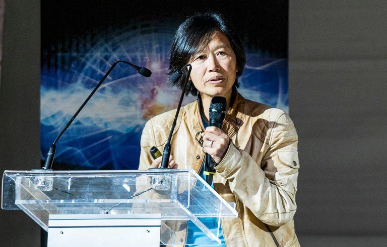 Thanh Nghiem et ses crapauds fous veulent hacker l'avenir