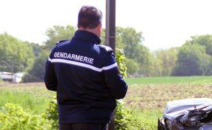 Vendée: Trois accidents mortels en 48h sur les routes du département