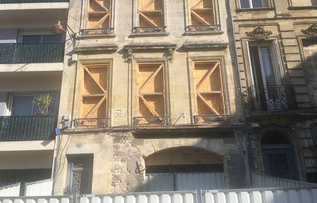 Bordeaux: Pourquoi le tribunal administratif a-t-il annulé le permis de construire de Philippe Etchebest?