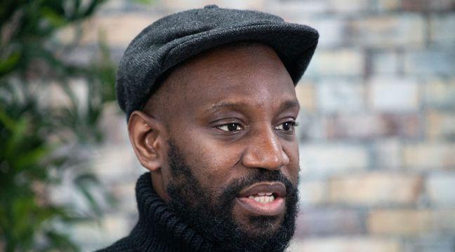 « Mon travail est de faire de l'élitisme pour tous », explique Abd Al Malik - 20 Minutes