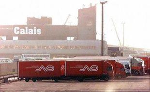 Le groupe de transport Norbert Dentressangle a subi mardi des perquisitions dans quatre sites, dans le cadre d'une enquête vraisemblablement liée à du travail dissimulé, a indiqué un responsable syndical CFTC, la direction confirmant l'opération à l'AFP.