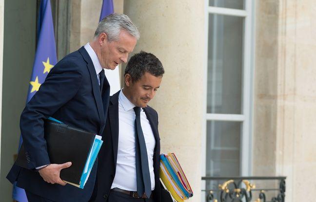 Présentation du budget 2019: Les points chauds à surveiller ce lundi