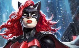 Batwoman devrait avoir sa série télévisée dans le courant de l'année 2019.